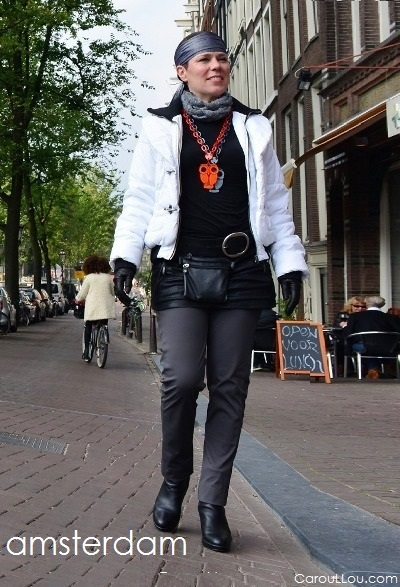CarouLLou.com Carou LLou in Amsterdam Netherlands travel street style-chic- (2)