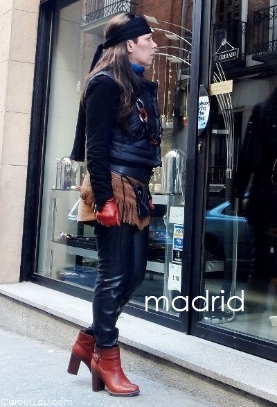 CarouLLou.com-Carou-LLou-in-Madrid-CHIC