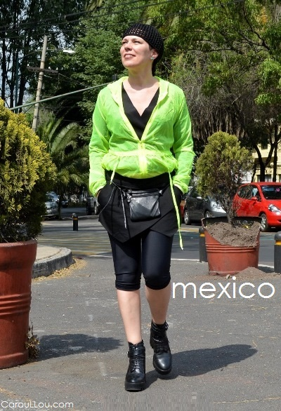 CarouLLou.com Carou LLou in Mexico city travel style streetstyle +- (2)