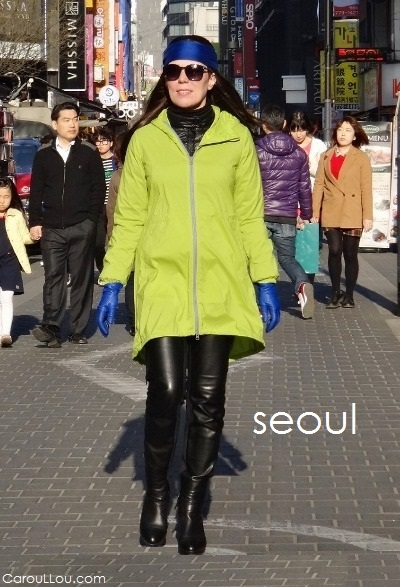 CarouLLou.com-Carou-LLou-in-Seoul-Myeongdong-lime-CHI-